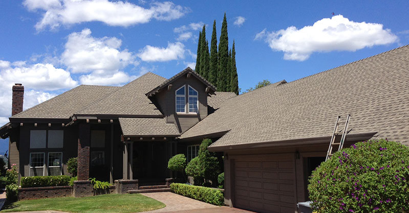 Gaf roofing contractor master elite roofer san antonio tx integrity roofing siding for Integrity roofing and exteriors