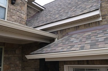 Roofing Contractor San Antonio Tx Integrity Roofing