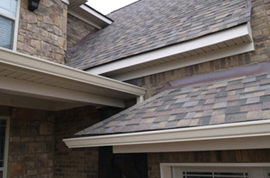 Trust Your Home To A Professional San Antonio Gutter Contractor