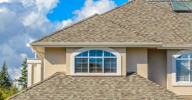 Roofing san antonio tx integrity roofing siding for Integrity roofing and exteriors