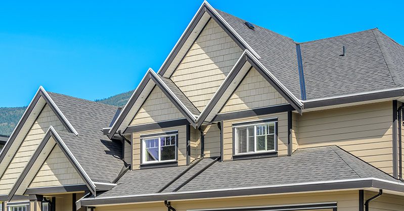 Gaf Roofing Warranties From Integrity Siding As Your San Antonio