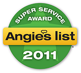Angies-List-2011.png