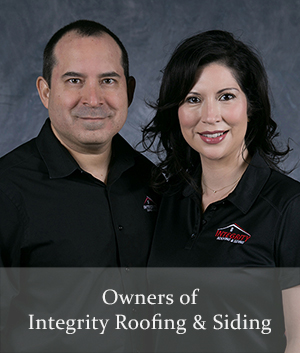 Meet The Team Integrity Roofing Siding
