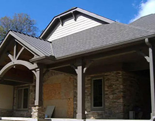 Industry Leading San Antonio Roofers