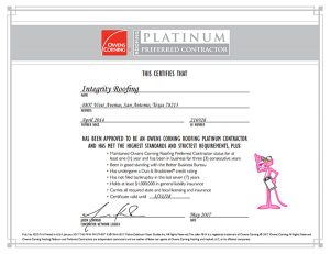 owens-corning-preferred-certificate-2-300x231.jpg