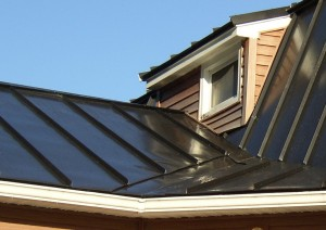 How Long Will Metal Roofing Last Top Roofing Company