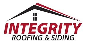 Integrity Roofing Siding