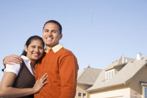 First Time Home Buyers: Don't Ignore The Roof